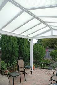 Louvered Patio Covers Phoenix by 9 Best Patio Cover Designs Images On Pinterest Pergola Patio