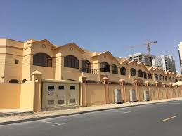 100 Villa In Dubai VILLAGE 33 In Al Barsha UAE Bookingcom