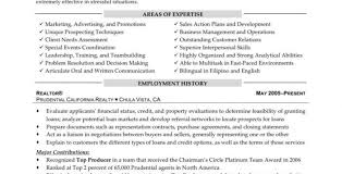 indeed resume to create a resume look for the post your resume