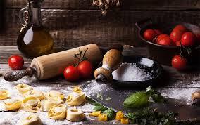 cuisine italienne gastronomique gastronomie italienne votre séminaire en italie
