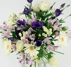 Wedding Bouquets 367 Wm