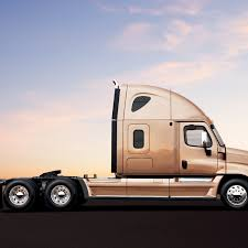 Autonomous Tech Could Make Driving Semi-Trucks Even Less Fun | WIRED Virtual Trucking Dealership Powered By Atlas Gaming Rand Mcnally Motor Carriers Road 2019 Store Trucks On I75 In Toledo Truck Trailer Transport Express Freight Logistic Diesel Mack Fuel Delivery Bulk Supply Storage Tanks And Whats New At Pressed Metals Logistics Safety Llc Shipping For Flexport Services Pdf Professional Drivers The Industry