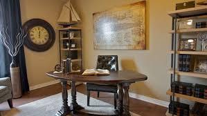 Yoga Ball Desk Chair Benefits by Delight Illustration Of Favorable Studio Trends 46 Desk Depth