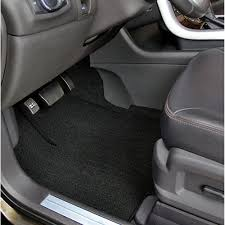 Lloyd Mats 600160 Silverado/Sierra Front Floor Mat Carpeted Black ... 2011 Gmc Sierra Floor Mats 1500 Road 2018 Denali Avm Hd Heavy Aftermarket Liners Page 8 42018 Silverado Chevrolet Rubber Oem Michigan Sportsman 12016 F250 F350 Super Duty Supercrew Weathertech Digital Fit Amazoncom Husky Front 2nd Seat Fits 1618 Best Plasticolor For 2015 Ram Truck Cheap Price 072013 Rear Xact Contour Used And Carpets For Sale 3 Mat Replacement Parts Yukon Allweather