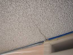 Popcorn Ceiling Patch Spray by Repair Popcorn Ceiling Water Damage Integralbook Com