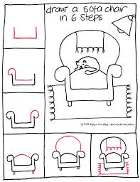 Now I Can Make Those Dreams Come To Life With This Cute Little Doodle Perfect For These Very Chilly Days When All You Want Do Is Sit On Couch