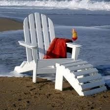 Red Adirondack Chairs Polywood by Adirondack Chair Recycled Plastic Polywood Classic