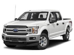 2019 FORD F150, Atlanta GA - 5005747148 - CommercialTruckTrader.com Truck Driver Job Opportunities Drive Jb Hunt Barrnunn Driving Jobs Drivers Comcar Industries Inc Top Ram Model Inventory Don Jackson Near Atlanta Ga Owner Operator Dryvan Or Flatbed Status Transportation Scarce Parking Has Looking For Solutions Transport Roll Off Dumpster Employment 100 Trucking Companies Now Hiring Regional Careers Roadrunner Systems Cdl Knight Driver Causes Power Outage In Pelham How Much Money Do Make The Official Blog Of Roadmaster