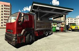 100 Duel Truck Driver Offroad Big For Android APK Download