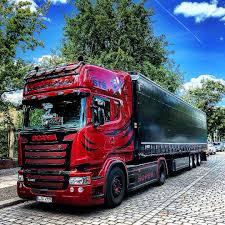 100 Drs Truck Sales Drstrucksales DRS Inc Scania Trucksforsale