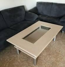 couchtische ahorn wohnzimmer ebay kleinanzeigen