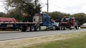 Home | Matchett Towing & Recovery | Towing | Recovery | Pensacola | Tow Truck Names Honda Ridgeline In Pensacola Fl 1998 Gmc C6500 5003794560 Cmialucktradercom New And Used Trucks For Sale On Bradenton Towing Service Company Parts Whites Wrecker Panama City Beach Home Facebook Tims Heavy Duty Towingtruck Action Tampa Yahoo Local Search Results