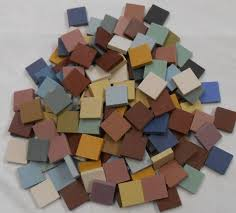 37 best images about mosaic supplies at arctic mermaid mosaics on