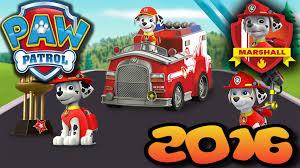 Boom Truck Coloring Page Trucks Online Coloring Pages Page On Fire ...