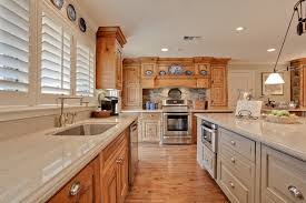 Phenomenal Country Kitchen Decor Decorating Ideas Images In