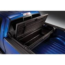 Storage Bed: Storage For Truck Beds Storage Ideas For Truck Beds ... Truck Boxes Tool Storage The Home Depot Cap World Ute Alinium Global Industrial Replacement Parts For Husky Box Best Resource Trunk Organizer Collapsible Folding Caddy Car Auto Bin Bed Plastic Show Us Your Truck Bed Sleeping Platfmdwerstorage Systems Decked 6 Ft In Length Pick Up System For Ford Amusing Childrens Beds With Underneath 74 Additional Tailgate