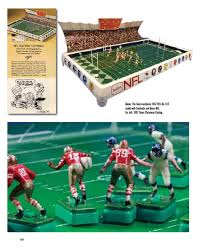 Sears Artificial Christmas Tree Stand by The Unforgettable Buzz Electric Football History And Books By