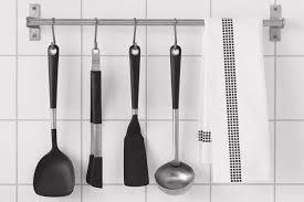 alle serien für die küche ikea deutschland