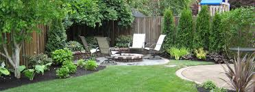 Home - Dreamscapes, LLC - Home Landscapes, Exterior Design, Austin ... Photos Landscapes Across The Us Angies List Diy Creative Backyard Ideas Spring Texasinspired Design Video Hgtv Turf Crafts Home Garden Texas Landscaping Some Tips In Patio Easy The Eye Blogdecorative Inc Pictures Of Xeriscape Gardens And Much More Here Synthetic Grass Putting Greens Lawn Playgrounds Backyards Of West Lubbock Tx For Wimberley Wedding Photographer Alex Priebe Photography Landscape Design Landscaping Fire Pits Water Gardens