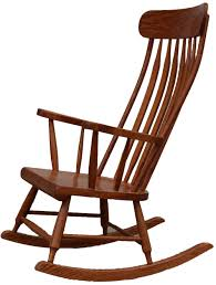 Local Amish Made White Cedar Heavy Duty Adirondack Muskoka ... Solid Peroba De Rosa Heavy Wood Rocking Chair Fniture Fascating Amish Chairs With Interesting Bz Kd20n Classic Wooden Childs Porch Rocker Natural Oak Ages 37 Lovely American Vintage Oak Antique Dexter Ash Duty Used For Sale Chairish Bent Style Jack Post Childrens Patio Of America Oria Brown Hardwood Michigan State