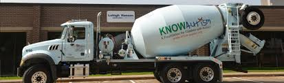 Lehigh Hanson - Campbell Concrete Universal Self Loading Mixer Youtube Used Trucks Cement Concrete Equipment For Sale About Icon Ready Mix Ltd Edmton High Cost Performance Truck With Nice Price David Ritchie And Sons Catalina Pacific A Calportland Company Announces Official Launch Ctructions Solution Daldson Bros Inc Volumetric Mixers Mobile Stationary Cemen Tech Pumps Boom Concord Commercial On Cmialucktradercom Mixonsite Concrete Bristol Fab Ltd Delivers Wright Minimix Experts In The South West Uk Tel 0117 958 2090