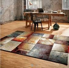designer teppich paglietta kibek 240 x 340