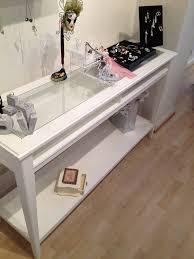 Ikea Lack Sofa Table by Sofas Center Stirring Ikeafa Table Images Design Amazing White