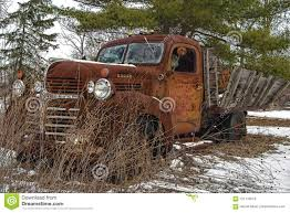 Rusty Vintage Dodge Truck Lies Abandoned Editorial Photo - Image Of ... Vintage Trucks Dodge Stock Photos Drive 1951 B3 Jobrated Pickup Nick Palermo 1933 Tow Truck For Sale 90k Not Mine Chrysler Products Create Your Own Dream Machine Cowboys And Indians Magazine Power Giant 1959 D200 1946 Dodge Truck Rat Rod Hot Custom Ratrod Vintage Motorcycle Ronto Canada July 10 1930 Photo Edit Now 457059049 Pickups Under 12000 The 1202cct04oviadodgetruckfront Hot Rod Network 1956 Truck H Series Us Army Issue Military 1967 Vintage Dodge Pickup Classic American