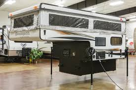 NEW 2017 SS-550 Lightweight Lite Pop Up Slide In Pickup Truck Camper ... Used 2014 Travel Lite Truck Campers 770 Super Series Sun Eagle Wt Rvs For Sale Camplite 86 Ultra Lweight Camper Floorplan Livin Truck Campers Welcome To Northern Manufacturing 840sbr Floor Plan840sbrx 2016 Palomino Bpack Ss1240 Pop Up Camp 2019 700 Sofa Charcoal 2017vinli68truckexteriorcampgroundhome Can Cventional Work In A Bugout Scenario Recoil Offgrid Popup Part 2 Solo Rvers Like Lweight Ease Soft Sided Best Resource Climbing Quicksilver Tent Quicksilver