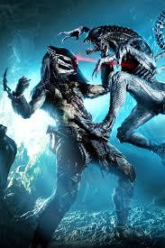 Halloween Horror Nights Theme 2014 by Universal U0027s Halloween Horror Nights To Feature U0027avp Alien Vs