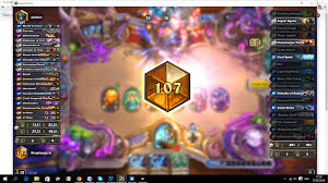 legend in 7 days may 2016 wotog midrange control shaman