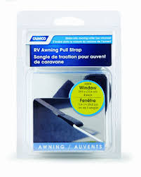 Amazon.com: Camco 42504 Window Awning Pull Strap - Pack Of 2 ... Awning And Patio Covers Alinum Kits Carports Jalousie S To Door Home Design Window Parts Accsories Canopies The Depot Primrose Hill Indigo Awnings Manual Gear Box Suppliers And Lowes Manufacturers Greenhurst Patio Awning Spares 28 Images Henley 3 5m Retractable Folding Arm Aawnings Pricesawnings Spare Garden Structures Shade Motorized Canvas Buy Fiamma Rv List Fi Shop World Nz