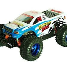 Dimana Beli Nitro RC CAR Turbulent Elders GP Cross Country Monster ... Traxxas Gas Powered Rc Trucks Fresh 4510 Nitro Sport Blue Savage Truck Electric Excellent Electrical Wiring Diagram House Hpi X 46 24ghz Rtr Rc Monster Hsp Car 110 Scale Power 4wd Off Road 94188 55 Mph Mongoose Remote Control Fast Motor Trucksdef Auto Def All Ages Kids Kyosho Kyo33002t1b Racing Gjv2pyktwh3e 4 Wheel Drive Escalade Black Usa1 Crusher 4wd Classic And Vintage Cars Revo 33 X Bobby Vilsack Volcano S30 4x4 Redcat 24ghz Red Inferno Neo Race Spec 20 Ready Set