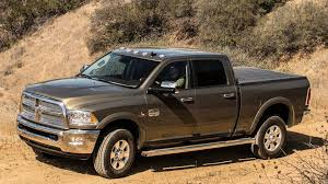 Canada's Most Stolen Cars And Trucks Of 2016 | AutoTRADER.ca 2013 Toyota Tundra Truck New Car Review Autotrader Youtube Qebamyv Auto Trader Trucks 169877745 2018 10 Most Popular Searched Cars On Autotrader Gear Patrol Used Tampa Fl Trucks Abc Heavy For Sale Classsic Classic And And Van Cool Crazy Food News Features Autotraderca 47 Lovely U K For At Autostrach 1940 Ford Pickup Sale Near Orange California 92867 Classics Auto Truck Your Query Found A Forum Canadas Bestselling Vans Suvs 2016 1964 Econoline Wilkes Barre Pennsylvania