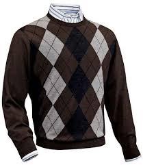 wear sweater style tips men sweat