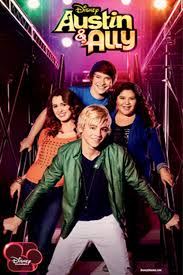 Watch Suite Life On Deck Season 3 by The Suite Life Of Zack And Cody Products Disney Movies