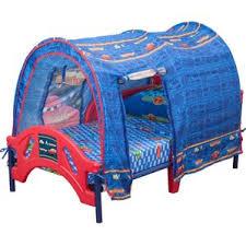 Spiderman Bed Tent by Boys U0027 Beds Wayfair