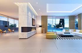 led panel wohnzimmer günstig kaufen leds24
