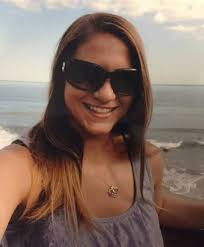 Cause of of South Kingstown s Alicia Storti released News