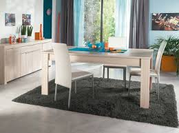chaise conforama salle a manger conforama chaises salle a manger deco maison moderne table salle a