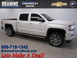 100 Chevrolet Used Trucks Cars Osage City KS Cars KS Branine