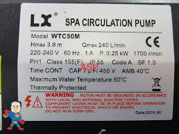 Amazon.com: LX Circulation Pump WTC50M 230V Waters Edge Interspa 1 ... Hot Tub Accsories Tubs Home Saunas The Depot Amazoncom Lx Circulation Pump Wtc50m 230v Waters Edge Interspa 1 Designyourown Ultra Deluxe Spa Covers 64 Taper With View Our Cover Gallery Hamill House A For Massage Keys Backyard Outdoor Decoration Backyards Superb Spas 19 Best Jacuzzi Trendy Covpoolsownerhome Coverpools Nordic Pics On Terrific Replacement Parts