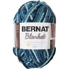 Bernat Blanket Yarn Afghan Patterns How To Crochet For