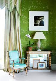 32 Green Room Ideas - How To Decorate With Green Wall Paint ... Director Chair Pool Exciting Chair And Stool Covers Inspiring Beautiful Your 60 X 102 Inch Rectangular Polyester Tablecloth Hunter Green Seamless Premium Wedding Table Cloth For 6 Ft Tables Covercraft Xf001fn Formfit Motorcycle Cover Visa Lifetime Folding Stretch Spandex Evywhere Replacement Canvas Directors Flat Stick 90 Square Crinkle Taffeta Overlay Party Birthday Patio Etc Round