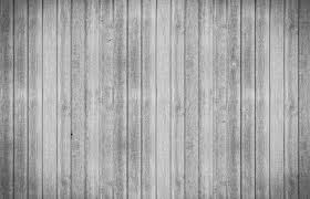 Wood Background In Grey Color ISP Painting Inc