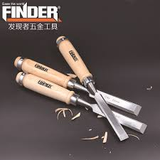 online buy wholesale wood carving chisels from china wood carving