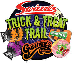 Halloween Theme Park Uk by Halloween And Firework Events U0026 Offers This Half Term In