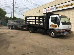 Stratford, CT | Fence Replacement, Repair & Installation In ... Home Customizing 671972 Chevrolet Gmc Trucks Hot Rod Network Yorkville Il Meadow Lark Companies Settles Into New West End Billings Location Progress 2017 Meadowlark Dairy Project Expected To Have Big Resident Rources Youre Online Meadowlark Tempe Irl Intertional Truck Centres Ltd Idlease Live At The Ranch Working Blog Perdue Woodworks Proud Be American Made C E I Train Transport Back Cover With List Of Desnations