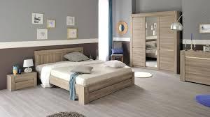 meuble chambre mobilier chambre contemporain meubles chambre meuble chambre coucher
