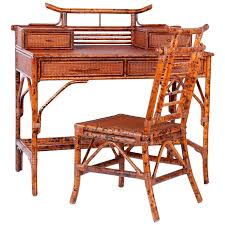 Cool Bamboo Desk – Creamteam Details About Shower Stool Wood Bamboo Folding Bench Seat Bath Chair Spa Sauna Balcony Deck Us Accent Havana Modern Logan By Greenington A Guide To Buying Vintage Patio Fniture Ethnic Displayed For Sale India Stock Image Indonesia Teak Java Manufacturer Project And Bistro Garden Metal Rattan Accsories Hak Sheng Co At The Best Price Bamboo Outdoor Fniture Gloomygriminfo Your First Outdoor 5 Mistakes Avoid Gardenista